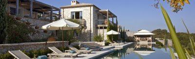 villa-1516