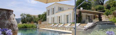 villa-1520