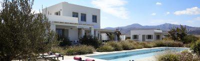 villa-975