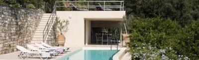 villa-9750