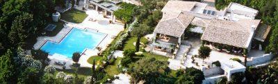 villa-1527