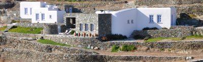 villa-9902