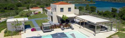 villa-25503