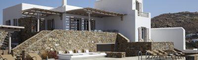 villa-1342