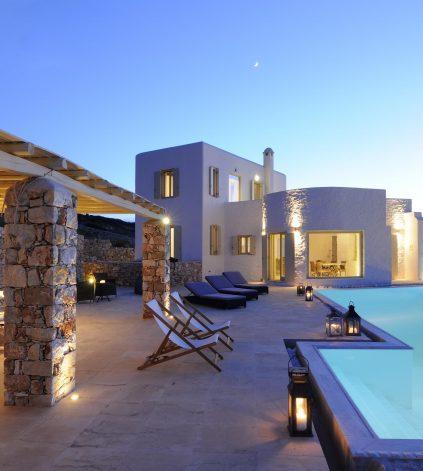 thumbnail-villa-