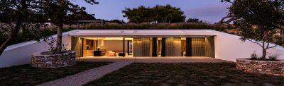 villa-27477