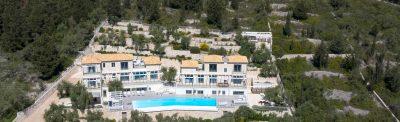 villa-26743
