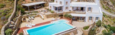 villa-30930