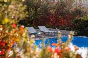 Sage V Lefkada Luxury Villas TheGreekVillas