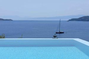 Saturn Skiathos Luxury Villas TheGreekVillas