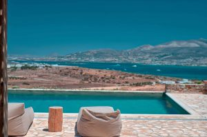 Sloane Antiparos Luxury Villas TheGreekVillas